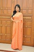 Hebah Patel photos from Kumari 21f audio-thumbnail-37
