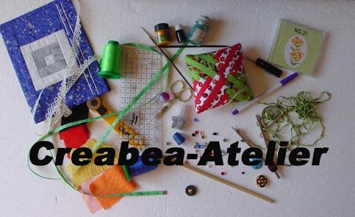 creabea-atelier