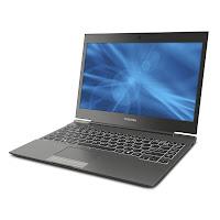 Toshiba Portege Z835-ST8305 laptop