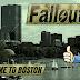 Quien dijo que no se hace el Fallout 4?