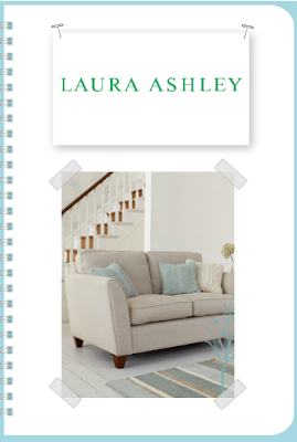 Laura Ashley
