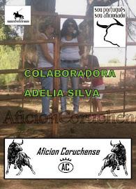 Adélia Silva