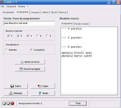programma-anagrammi-enilab