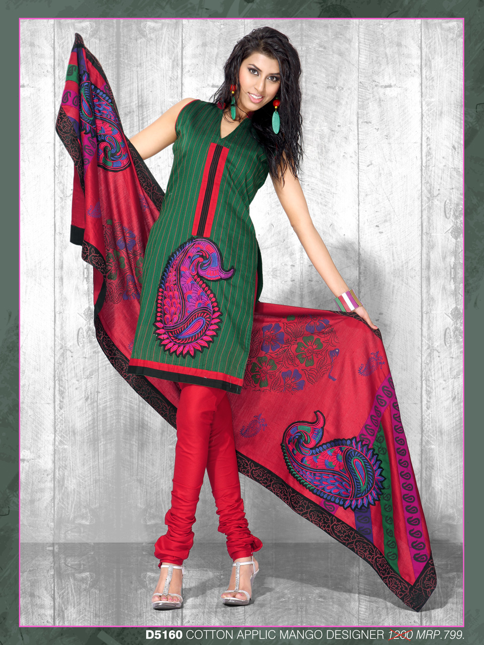 Kalazone Sarees with Price http://kalazonesilkmill.blogspot.com/2012/02/new-kalazone-salwar-suit-collection.html