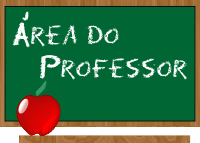 Área do professor