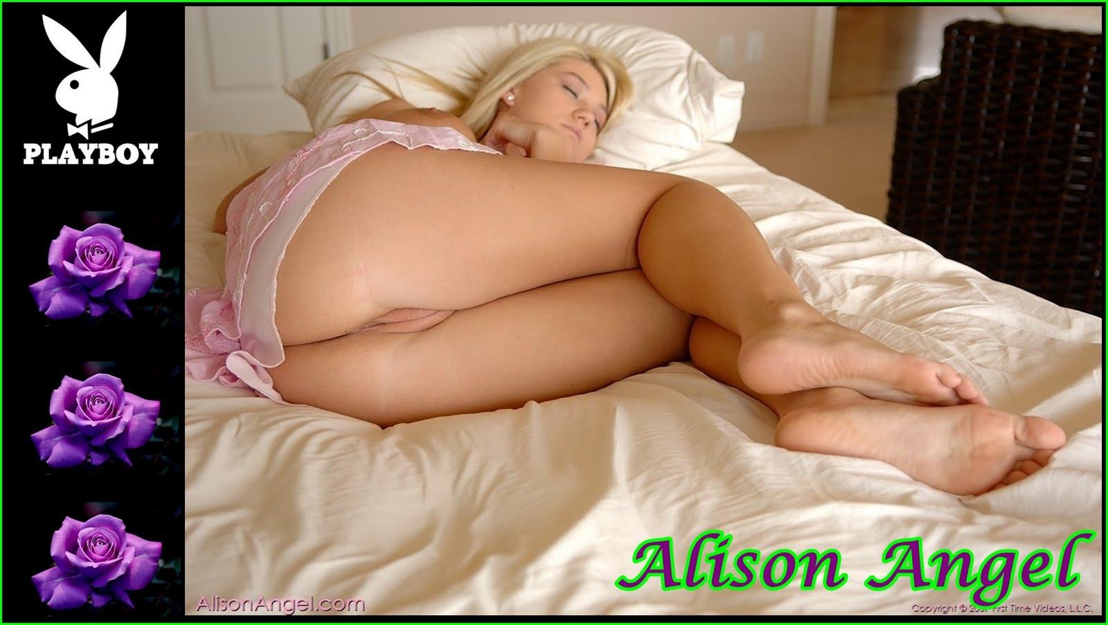 http://4.bp.blogspot.com/-fFw11ITyFqU/TxC-ENA9ZfI/AAAAAAAAA4w/C8ZzcRTpC3Q/s1600/jpg%2B1600%2Bjcfxxdcb-796150.jpg