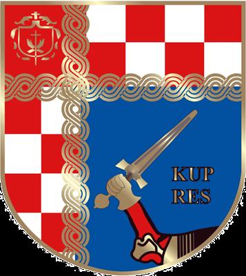 http://hrvatskifokus-2021.ga/wp-content/uploads/2016/02/grb_web.png