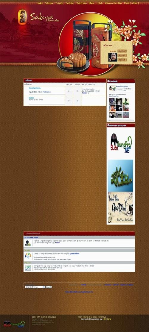 Skin Đẹp forumtion - Skin Trung Thu 2013 Ver1