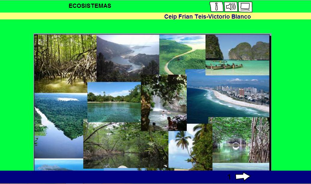 http://engalego.es/curso/lim/ecosistemas1/ecosistemas.html