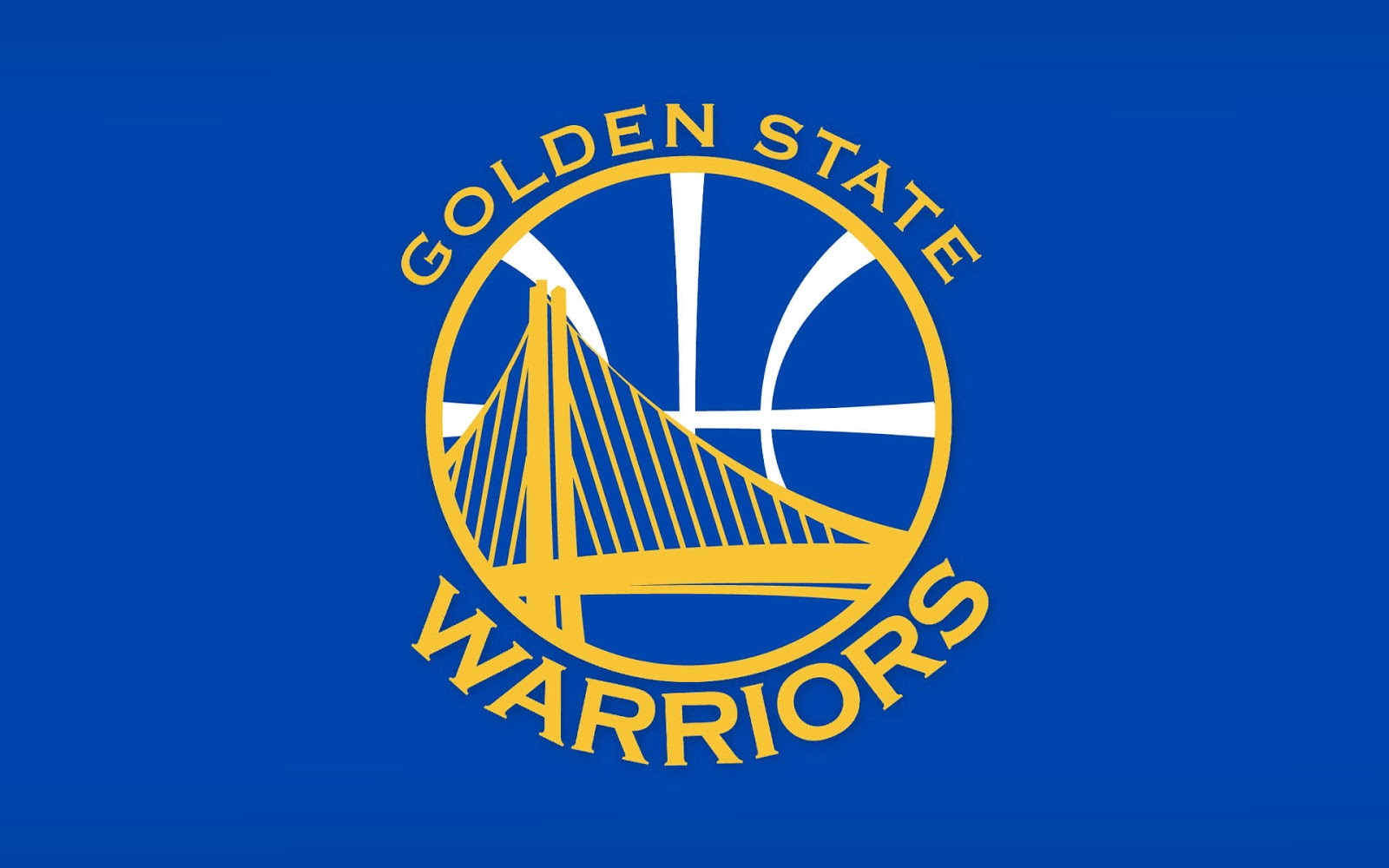 golden state warriors championship iphone wallpaper