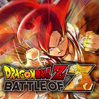 Dragon Ball Z Battle of Z: primer tráiler del videojuego