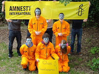 http://amnesty-luxembourg-photos.blogspot.com/2013/05/guantanamo-demo.html
