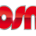 Osn movies syfy HD cinema NBA iptv channels