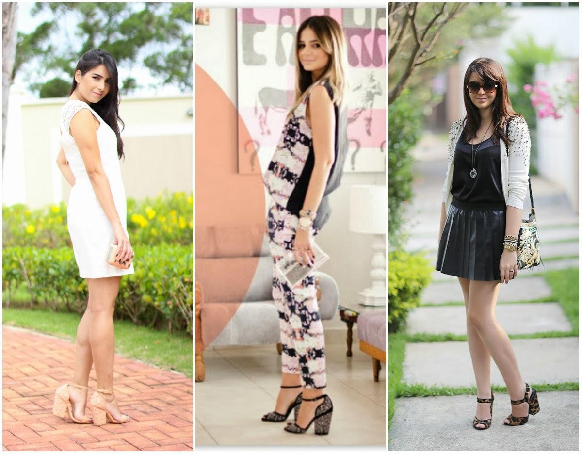 http://4.bp.blogspot.com/-fG-UnEI8Hws/UlBAosYY1qI/AAAAAAAACn0/DKpL_B1nDsc/s1600/look+salto+bloco.jpg