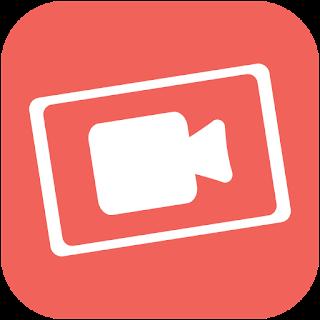 موقع لتحميل الفيديوهات من أي موقع