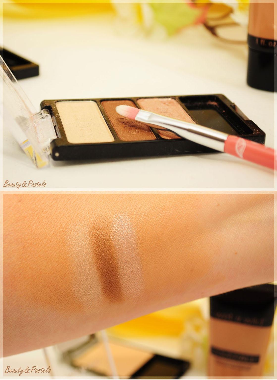 Make-up-2015