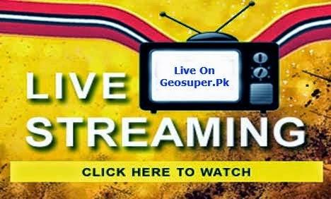 Watch Pakistan Cricket Live Stream Score