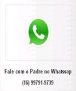Whatssap