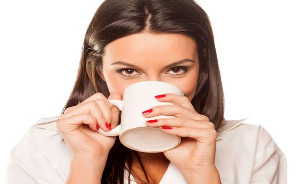 Chá Emagrecedor Rápido e Fácil