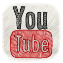 Fiaca Youtube