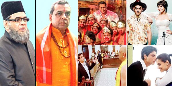 download movie Mohalla Assi in hindi