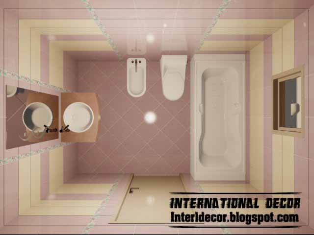 Classic Bathroom Tile Design 2013 - Bathroom Tile photos 2013