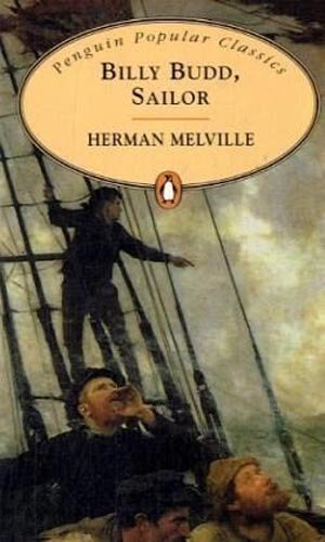 an analysis of the main character billy budd in the book billy budd by herman melville Search essay examples an analysis of the main characters in the novel a comparison of herman melville's billy budd and nathaniel hawthorne's the scarlet letter.