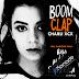 Charli XCX - Boom Clap (Vídeo oficial - subtitulado español)