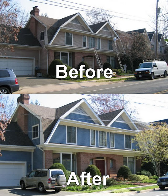 painting exterior brick home home painting ideas