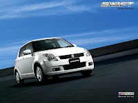 Maruti--Suzuki-Swift-2011