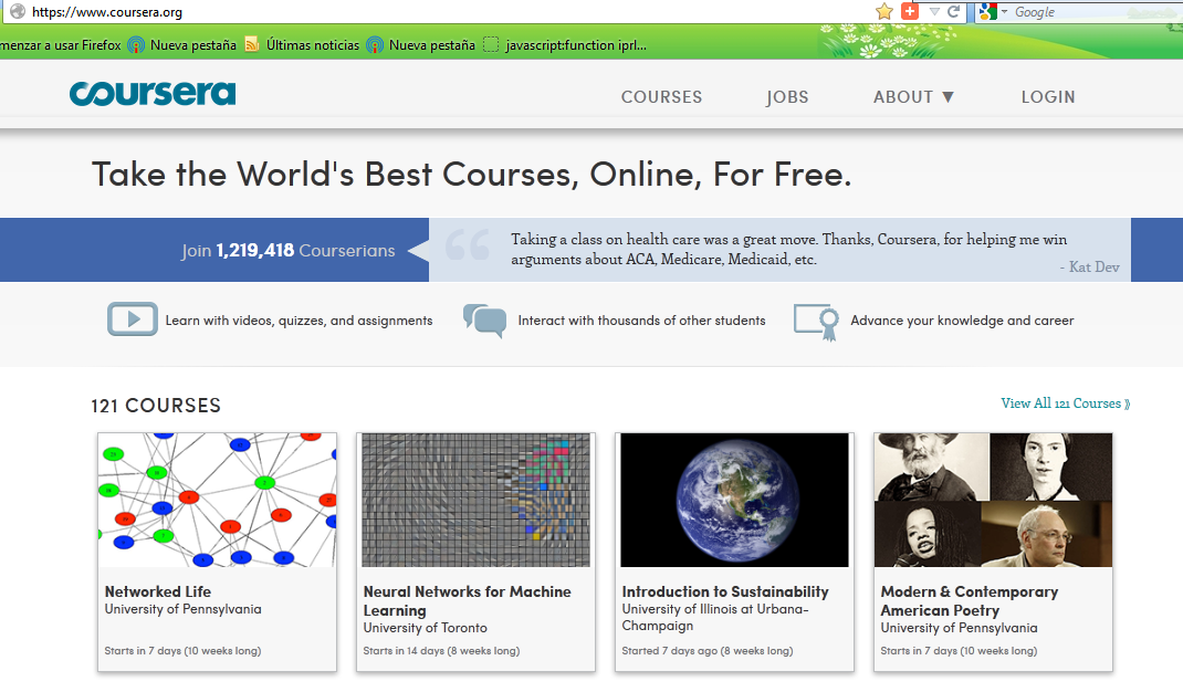 212300858 quiz feedback coursera R7 coursera.