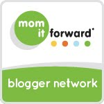 Mom It Forward