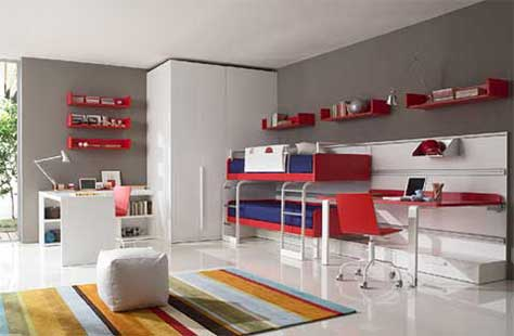 Image-modern-design-bedrooms-for-kids-inspiring-design