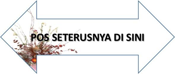 SETERUSNYA
