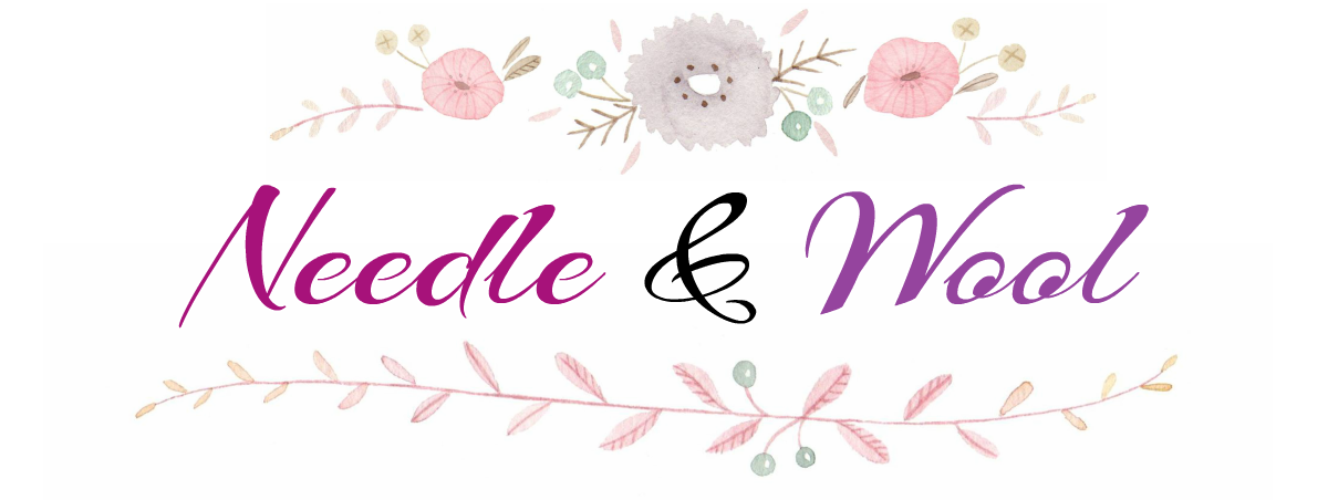 Needle & Wool
