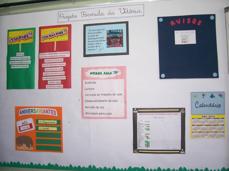 Coisas da professora raquel sugest es de mural e for Mural de natal 4 ano