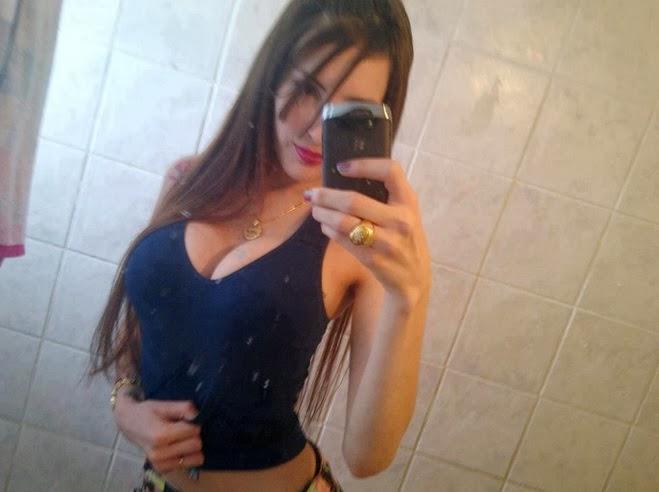 joder chica caliente chicas escort en santiago