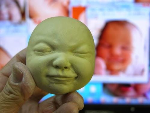 07-The-Making-of-Sculptor-Johnson-Tsang-aka-Tsang-Cheung-Shing-Ceramics-Porcelain-www-designstack-co