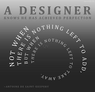 design art quotes pictures designer
