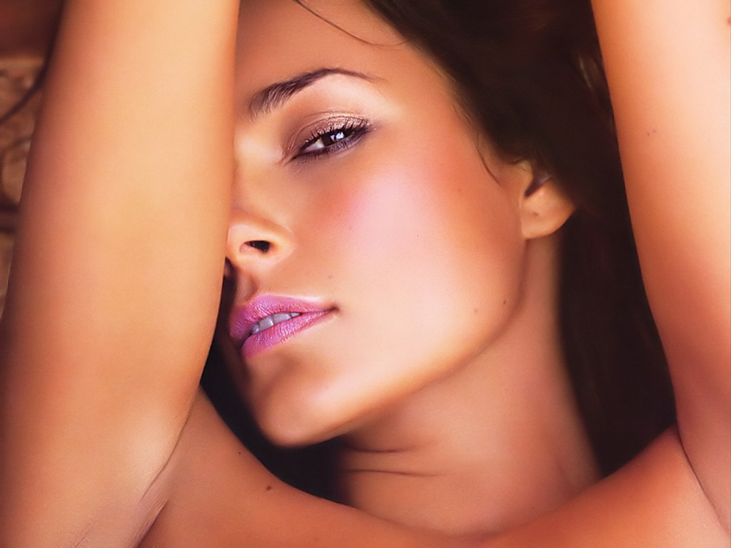Alena Seredova wallpaper