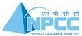 NPCC Recruitment 2011 Notification Eligibility Forms