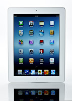 3rd Generation iPad