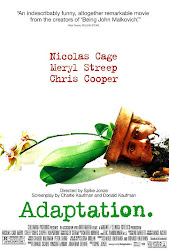 Baixar Filme Adaptação (Dublado) Online Gratis