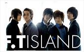 Ft_Island