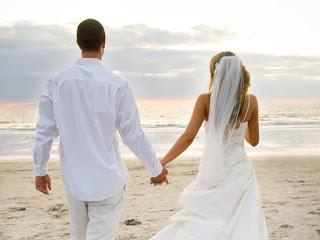 Love_Newly-married_couple_نصائح هامة للمتزوجين حديثا