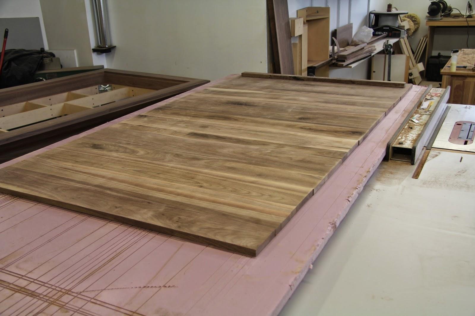 Planche de mdf for Fabriquer sa cuisine en mdf