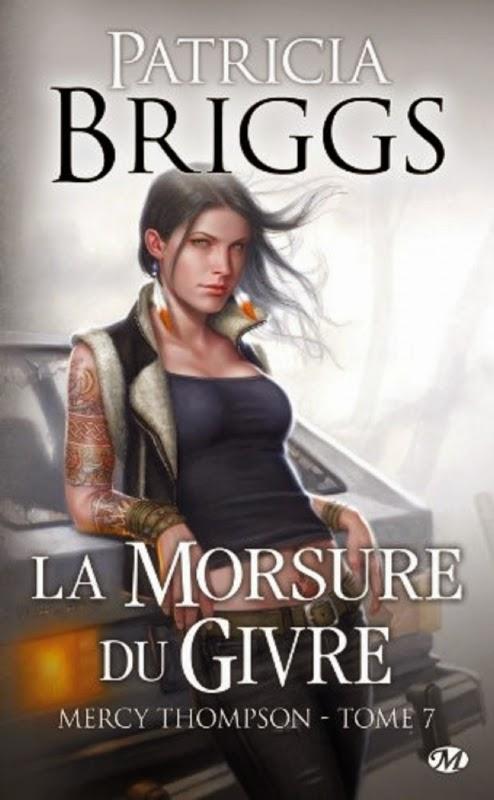 http://www.leslecturesdemylene.com/2014/08/mercy-thompson-tome-7-la-morsure-du.html