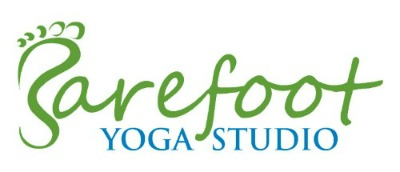 Barefoot Yoga STL