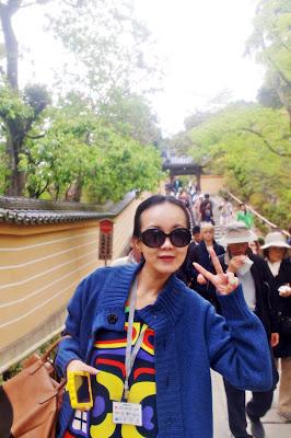 www.meheartseoul.blogspot.com | Kinkaku-ji Golden Pavilion