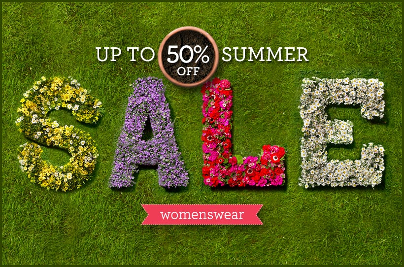 My superfluities boden summer sale wahoo find links to for Johnny boden sale